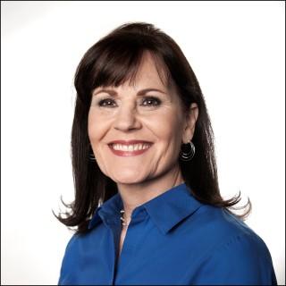 Lynda Crawford